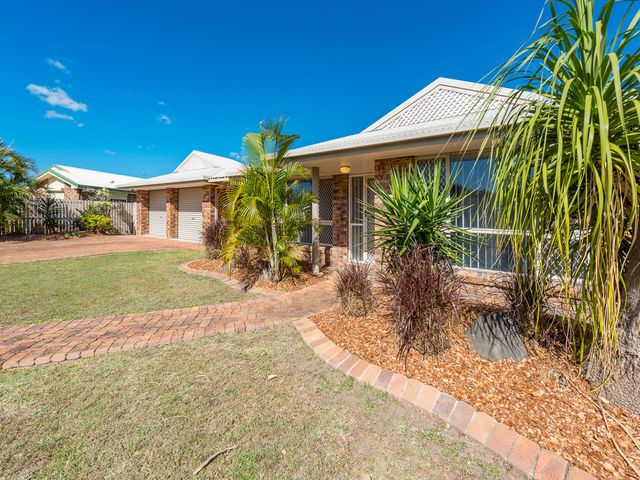 OFFERS CONSIDERED - 3 BEDROOM BRICK HOME IN PRIME LOCATION!