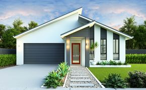 Sunshine Coast - Vacant Land - Registered and ready to build