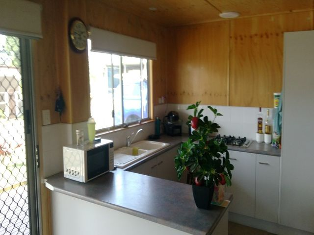 Country inspired living in this spacious transportable home!