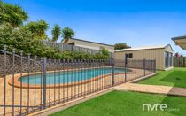 Under Contract by Team NVRE