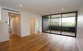 **DEPOSIT RECEIVED**BRAND NEW ONE BEDROOM AIR CONDITIONED APARTMENT