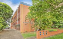 Price reduced - Charmingly Refreshed Double Brick Unit In Unbeatable Location