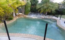 TROPICAL RETREAT FAMILY DREAM HOME IN ROBINA WITH POOL