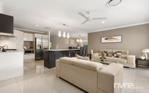 Under Contract by Team NVRE Agents