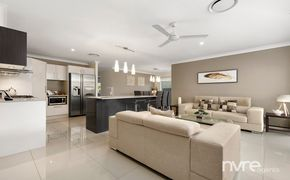 Exceptional Buying In Desired Estate