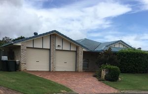 3 BEDROOM HOME WITH OFFICE IN AVOCA