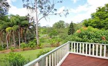 Dual Living on Acreage Land in Tallai - 4 bed + Office