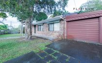Great 3 Bedroom Family Home In A Prime Location!