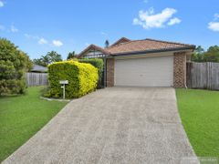 Popular Estate in an ideal location for owner occupiers