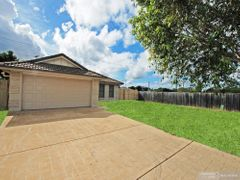 Rapidly Developing Area Provides Suitability to all Buyers