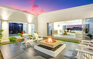 LUXURY LIVING WITHOUT THE PRICE TAG