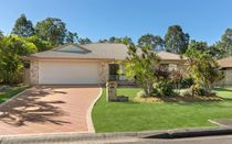 Your opportunity to secure an exceptional property
