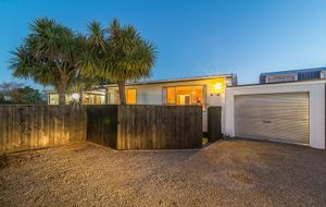 NEWLY FURBISHED 3 BED HOME - WILL SELL!!!
