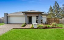 FIRST HOME? DOWNSIZING? INVESTING? GREAT LOCATION!