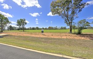 COME AND INSPECT TANTITHA RISE - ACREAGE LIVING AT ITS BEST