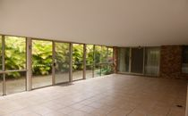 SOUGHT AFTER LOCATION - LARGE ENTERTAINING ROOM - Small Pet Considered on Application