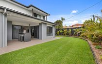 Another property Under Contract by Team NVRE Agents