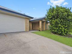 Morayfields Best Estate