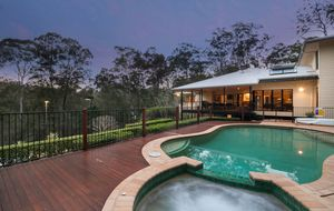 BEAUTIFUL RESORT LIFESTYLE WITH PERFECT NORTH EAST ASPECT