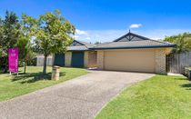 Another property Under Contract by NVRE Agents