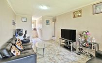Price reduced for immediate sale - Ground floor unit in excellent quiet location