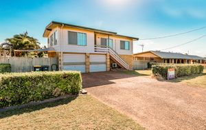 Great Value Home in Great Location!!!