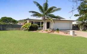 """PLEASING TO THE EYE & IN A VERY POPULAR AREA -""""OAKDALE HEIGHTS"""""""