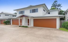 A MUST TO INSPECT AT THIS PRICE - OWNER WANTS SOLD!