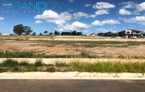 Registered Land | 330sqm | Ready to build