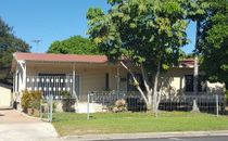 3 Bedroom Cottage in Aitkenvale - Close to Stockland, Uni, Hospital & Army Base