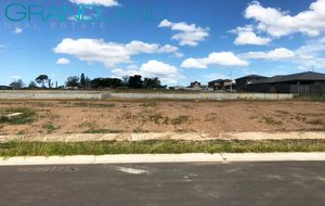 Registered Land | 451.7m | Ready to build