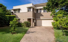 Affordably Yours in a Superb Location