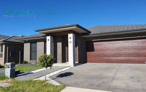 4 or 5 Bedroom Single Storey Family Home!