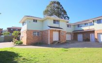 Modern 3 Bedroom Townhouse - Great Investment or First Home