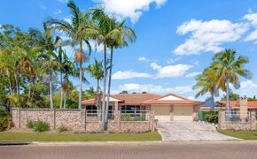 Big, Single level, 5 Bedroom Family Home on a Big, Level block with Pool. Offers over $799,000+