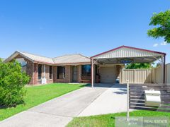 Great Family Home or Investment