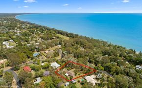 JUST REDUCED BY $16,000 - Beachside Family Home