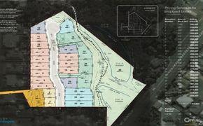 Black Duck Estate - Prices slashed on the few remaining blocks!