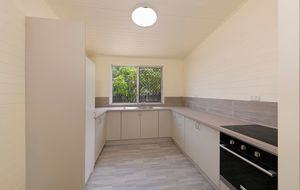 Renovated home in an awesome location.