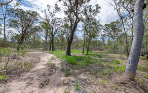 9.39 Acres Vacant land - Ready for Action
