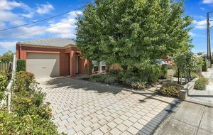 IMMACULATE 3 BEDROOM FAMILY HOME BUILT IN 2005 WITH AMAZING OUTDOOR UNDERCOVER ENTERTAINING