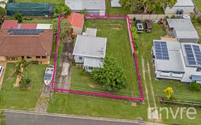 Is this the cheapest house in Toorbul?!?
