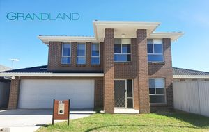*DEPOSIT TAKEN* Be The First To Occupy This Brand New Home!