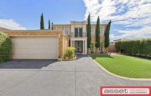 YES....WE ARE STILL OPEN. Please call Justin to inspect this property privately on 0411 311 722