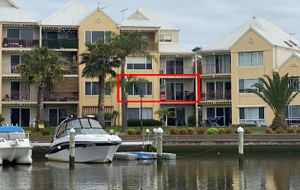 Waterfront in the heart of Patterson Lakes - BOOK YOU PRIVATE VIEWING