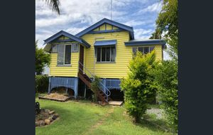 REDUCED BY $10,000 TO $215,000. INSPECT ASAP IT WONT LAST FOR LONG AT THIS PRICE!