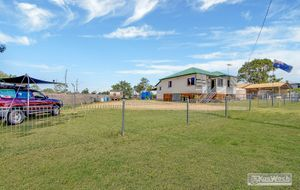 AN AFFORDABLE RURAL RETREAT IN CLOSE PROXIMITY TO THE CITY - 2 BED - MODERN KITCHEN - GOOD BATHROOM