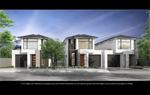 UP TO $40,000 OF GOVERNMENT GRANTS AVAILABLE FOR ELIGIBLE BUYERS, EXCLUSIVE LOCATION, PLANS APPROVED, TORRENS TITLED & READY TO BUILD