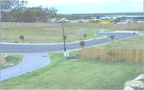 Attention First Home Buyers & Investors-476m2 Land close to Caloundra-Registered & ready to build on now