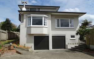Great Family Home in the Heart of Levin!